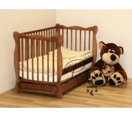 Kūdikio lovytė Julija