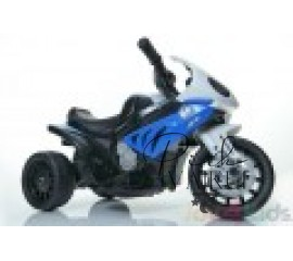 Elektrinis Mini Motociklas BMW S1000RR