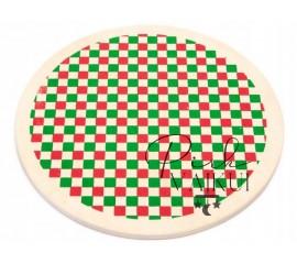 Medinis picos rinkinys 27 dalių