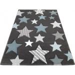 Kilimas 3D Žvaigždė