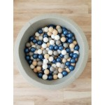 Baseinas su 300 kamuoliukais MIMI (40 cm)